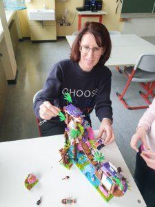 AWO Schulkindbetreuung Horb